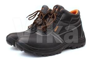 Sklep z BHP oferuje buty robocze różnych marek