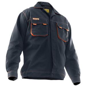 Odzież robocza od sklep z BHP
