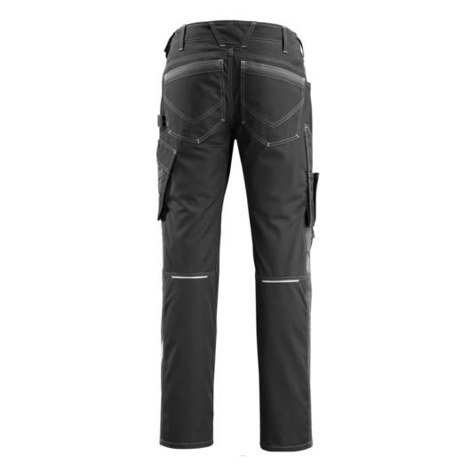 Spodnie robocze MASCOT solidnie wykonane