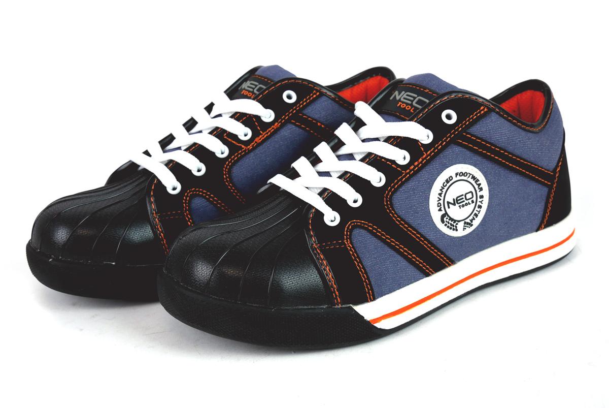 Co To Sa Sneakersy Poradnik Sizeer