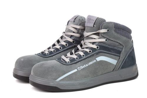 Buty robocze adidas · Duży wybór · Dobre ceny [PORÓWNANIE]