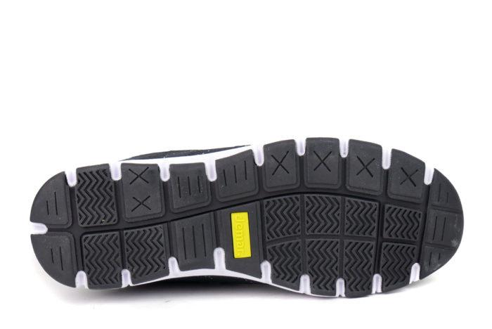 Podeszwa butów Demar 6356